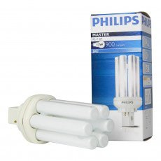 Philips PL-T 13W 840 2P MASTER   2-pins