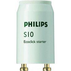 Philips S10 & S2 Starters