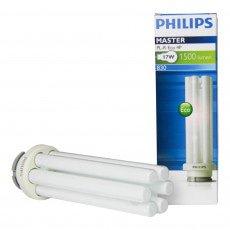 Philips PL-R Eco 17W 830 4P MASTER | 4-pins