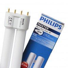 Philips PL-L Xtra Polar 36W 830 4P MASTER | 4-pins
