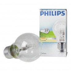Philips EcoClassic 28W E27 230V A55 Claire