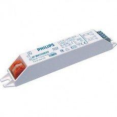 Philips HF-Matchbox 109 LH TL/PL-S 1x9W