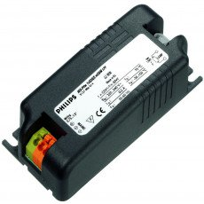 Philips HID-PV m PGJ5 20 /S CDM HPF 220-240V 20W