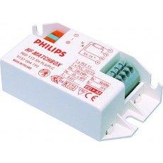 Philips HF-Matchbox 114 SH TL/TL5 1x14W