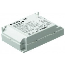 Philips HF-Perpourmer TL5 Circular/PL-T/PL-C/PL-R/PL-L
