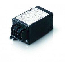 Philips SX 70 220-240V 50/60Hz 90W