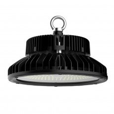 Noxion Highbay LED Pro Concord 200W 4000K 30000lm 90D | DALI Dimmable - Substitut 400W