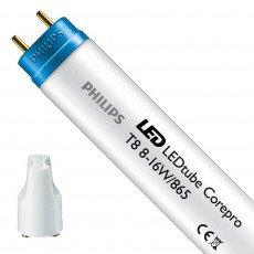 Philips CorePro LEDtube EM 8W 865 60cm | Substitut 18W
