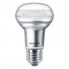 Philips CorePro LEDspot E27 Réflecteur R63 4.5W 827 36D | Dimmable - Substitut 60W