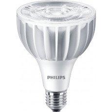 Philips LEDspot E27 PAR30L 37W 827 15D MASTER | Substitut 70W