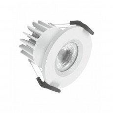 Ledvance Spot LED IP65 Fireproof 7W 830