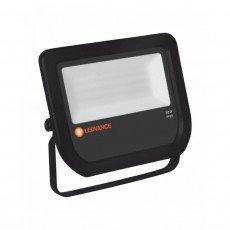 Ledvance Projecteur LED 20W 4000K 2200lm IP65 Noir  Substitut 50W