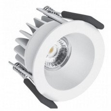 Ledvance Spot LED IP44 7W 830
