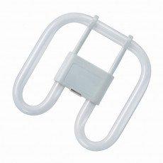 Osram CFL Square 28W 835 4P GR10Q | 4-pins