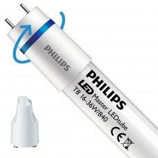 Philips LEDtube EM Ultra Output T8 MASTER