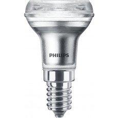 Philips CorePro LEDspot E14 Réflecteur R39 1.8W 827 36D | Substitut 30W