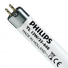 Philips TL Mini 13W 33-640 | 52cm