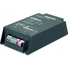 Philips HID-PV Xt 150 SON 208-277V pour 150W