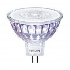Philips CorePro LEDspot LV GU5.3 MR16 7W 830 36D   Substitut 50W
