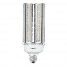 Osram Parathom HQL LED E40 100W 827 | Substitut 250W