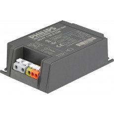Philips HID-PV C 50 /S CDM 220-240V 50/60Hz 50W
