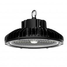 Noxion Highbay LED Pro