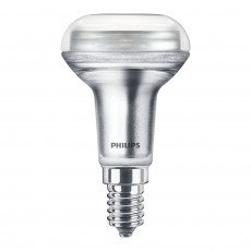 Philips CorePro LEDspot E14 Réflecteur R50 2.8W 827 36D | Substitut 40W