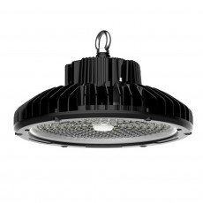Noxion Highbay LED Pro Concord 100W 4000K 12000lm 120D | DALI Dimmable - Substitut 250W