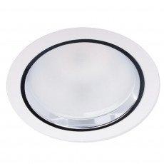 Downlight LEDer Brussels
