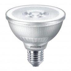 Philips Classic LEDspot E27 PAR30S 9W 830 25D MASTER | Dimmable - Substitut 75W