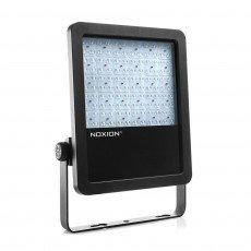 Noxion Projecteur LED Beam 120W 3000K 12000lm | Substitut 400W