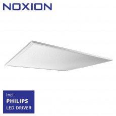 Noxion Panel LED Pro 60x60cm UGR<19 | Substitut 4x18W