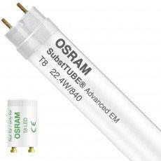 Osram SubstiTUBE Advanced UO EM 22.4W 840 150cm | Substitut 58W