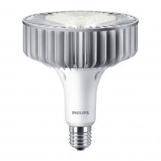 Philips Truepource LED HB E40 160W 840 120D   Substitut 400W