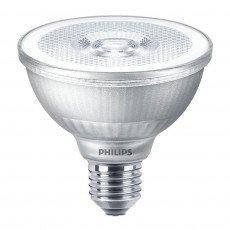 Philips Classic LEDspot E27 PAR30S MASTER | Dimmable