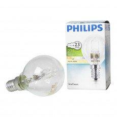 Philips EcoClassic Lustre 18W E14 230V P45 Claire