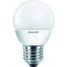 Philips Softone Lustre 5W 827 E27