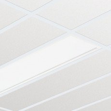 Philips CoreLine RC132V Panel LED 30x120cm
