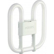 Philips PL-Q 2-pins MASTER