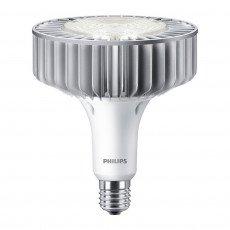 Philips Truepource LED HB E40 100W 840 120D   Substitut 250W