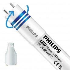 Philips LEDTube Universal Ultra Output T8 MASTER