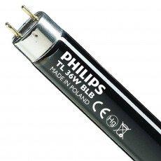 Philips TL-D 36W BLB Blacklight MASTER | 120cm
