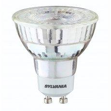 Sylvania RefLED Retro GU10 ES50 4.8W 830 36D S | Substitut 50W