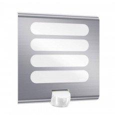 Steinel Wall Sensor Lighting