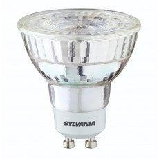Sylvania RefLED Retro GU10 ES50 4.8W 827 36D S | Substitut 50W