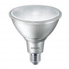 Philips Classic LEDspot E27 PAR38 9W 827 25D MASTER | Substitut 60W