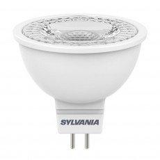 Sylvania RefLED GU5.3 MR16 6.5W 830 36D SL | Substitut 40W