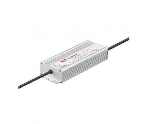 Philips LED Driver Vaya Tube ZCX402 PSU 320W 100-277/24V IP67
