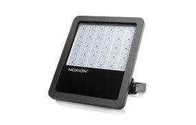 Projecteurs LED Noxion