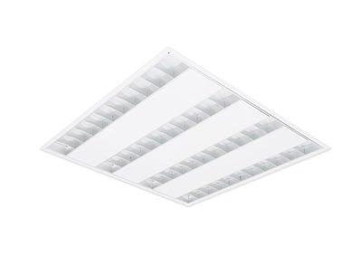 Panneaux LED Noxion